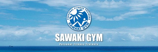 本日、株式会社SAWAKI GYM創立8周年記念日