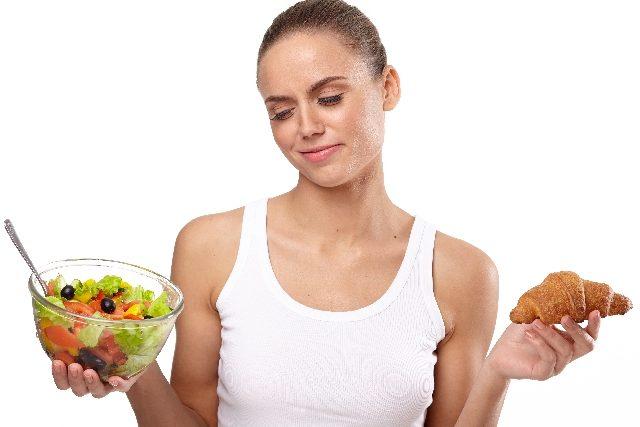 【ワークショップ情報】栄養と内分泌系セミナー