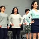 ミスコン日本代表・ファイナリストも実践!美しい所作を身につけ第一印象を変えるセミナー