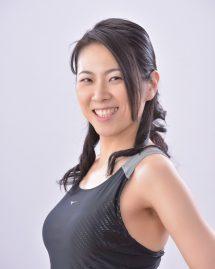 西村晴香 Nishimura Haruka 看護師