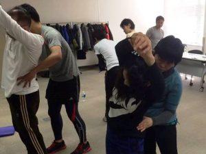 宮澤俊介セミナー