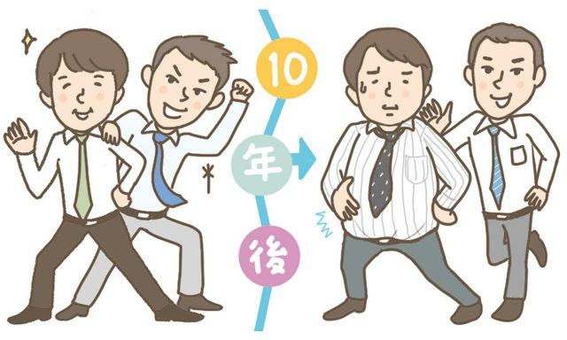 【メディア情報】東京海上日動様のサイト『マネコミ!』