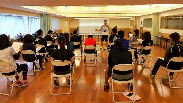 【出張情報】6月24,25日(日)北海道北見にて開催!SAWAKI GYM主催講習会&ワークショップ