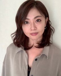 田口優喜 Yuki Taguchi