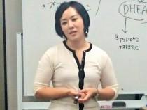 【セミナー情報】藤田ダニエラ裕子が教える「女性のボディメイクテクニック」
