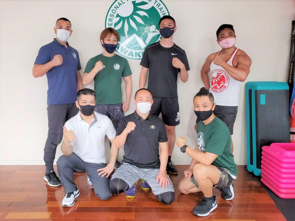 沖縄開催!一日でバイオメカニクスの基礎を学べる基礎から学ぶバイオメカニクス00