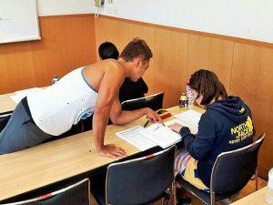 基礎から学ぶ機能解剖学