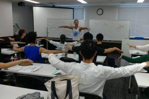 基礎から学ぶ機能解剖学 ~仙台~