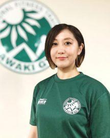 田中怜菜 Rena Tanaka