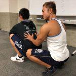 【セミナー情報】『部位ごと学ぶ』基礎から学ぶ機能解剖学 ~体幹と脊柱~