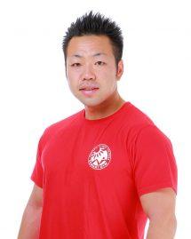八須拳太郎 Kentaro Hachisu