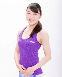 河村玲子 Reiko Kawamura