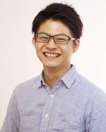荻島悠平 Ogishima Yuhei 理学療法士