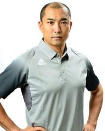 長澤 斉 Hitoshi Nagasawa