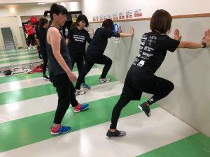 ファンクショナルトレーニングベーシックコース~宮崎~10