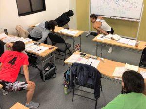 基礎から学ぶ機能解剖学~名古屋~03