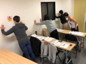 基礎から学ぶ機能解剖学~名古屋~07