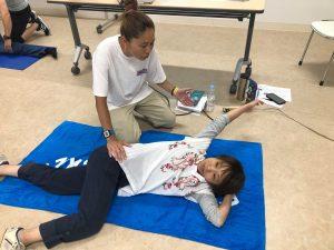 5月19日(日)なぜ呼吸のトレーニングが大切なのか?~呼吸の仕組みと改善のためのエクササイズ~07