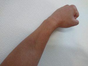 5月19日(日)皮膚の秘めた力 ~皮膚の持つ可能性を知る~08