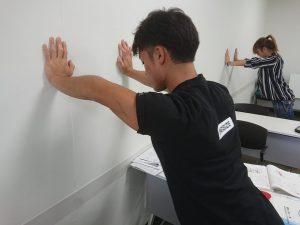 6月15日(土)・16日(日) 基礎から学ぶ機能解剖学~沖縄~02