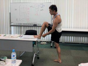 6月15日(土)・16日(日) 基礎から学ぶ機能解剖学~沖縄~08