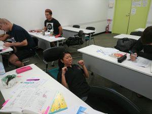 6月15日(土)・16日(日) 基礎から学ぶ機能解剖学~沖縄~09