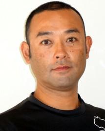 宮澤俊介 Syunsuke Miyazawa 理学療法士