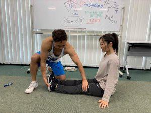 6月15日(土)・16日(日) 基礎から学ぶ機能解剖学~沖縄~06