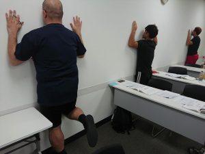 6月15日(土)・16日(日) 基礎から学ぶ機能解剖学~沖縄10