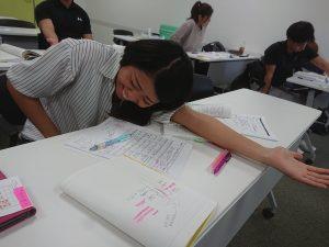 6月15日(土)・16日(日) 基礎から学ぶ機能解剖学~沖縄~05