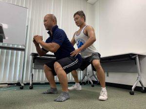 6月15日(土)・16日(日) 基礎から学ぶ機能解剖学~沖縄~07