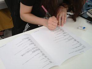 7月6日(土)、7日(日)基礎から学ぶ機能解剖学~大阪~10