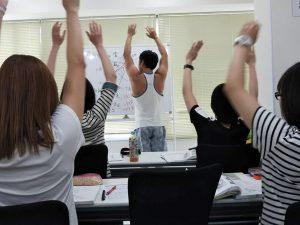7月6日(土)、7日(日)基礎から学ぶ機能解剖学~大阪~03
