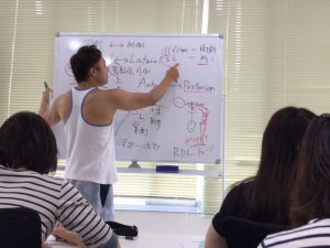 7月6日(土)、7日(日)基礎から学ぶ機能解剖学~大阪~01
