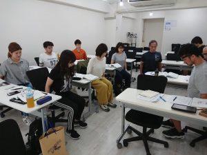 7月6日(土)、7日(日)基礎から学ぶ機能解剖学~大阪~07