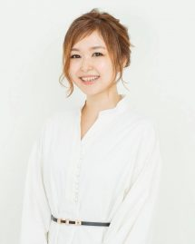 高杉保美 Takasugi Homi 管理栄養士