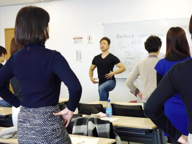 【講演会報告】神奈川大学みなとみらいエクステンションセンター主催講座