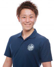 永島一平 Ippei Nagashima