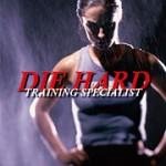 ダイハードトレーニングスペシャリスト