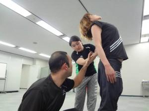 宮澤セミナー02