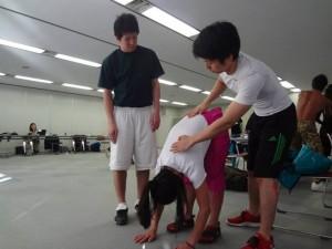 宮澤セミナー01