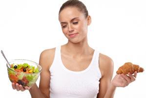 栄養と内分泌系セミナー