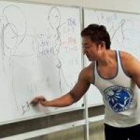 基礎から学ぶ機能解剖学 第2回~肩関節~