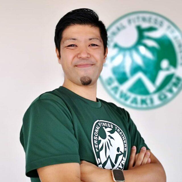 岡山奨 Sho Okayama
