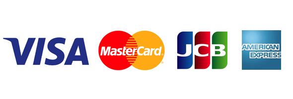 セミナー料金のお支払いにカードが使えるようになりました | SAWAKI GYM